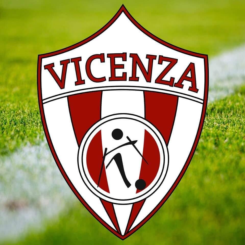 Il Vicenza Calcio Amputati ha scelto ancora noi