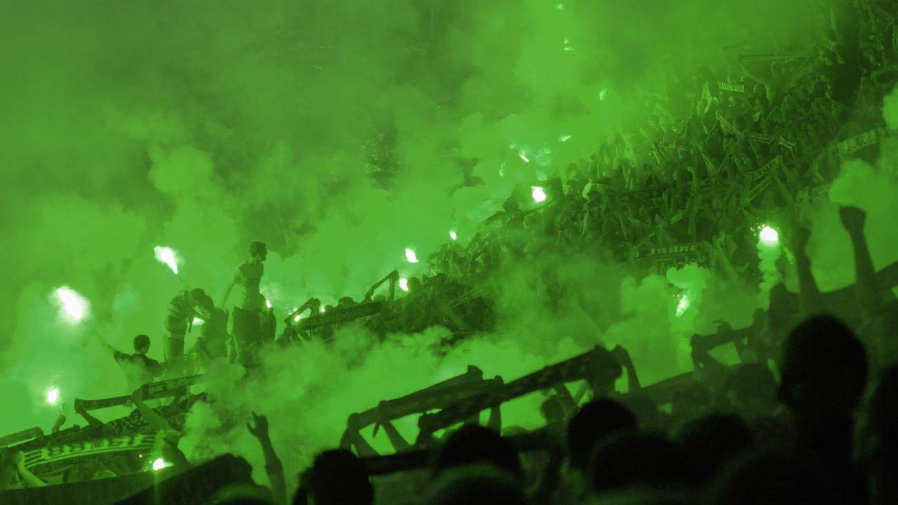 #SanPietroLonigo – Cosa ne pensano i tifosi?